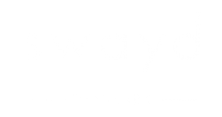 Denmark_PNG-03-white.png